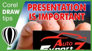 Live Stream why presentation is important